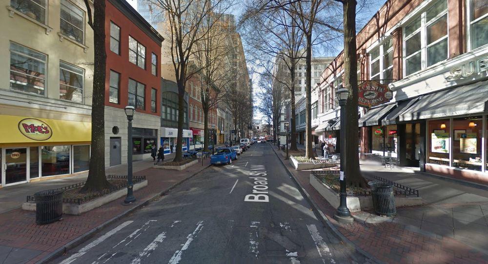 broad street.JPG