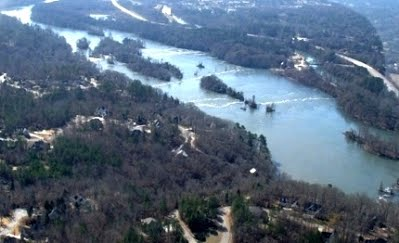 sav river aerial.jpg