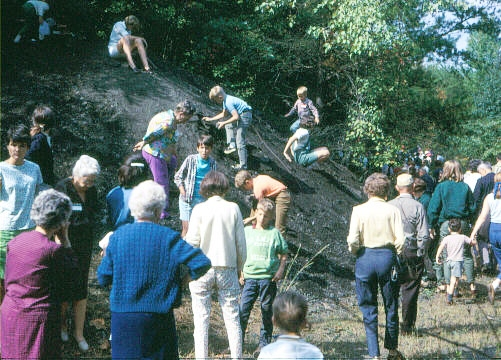 Cloudland Canyon FSO - Izzards 1968.jpg