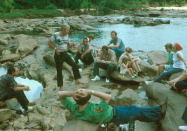 River field trip.jpg