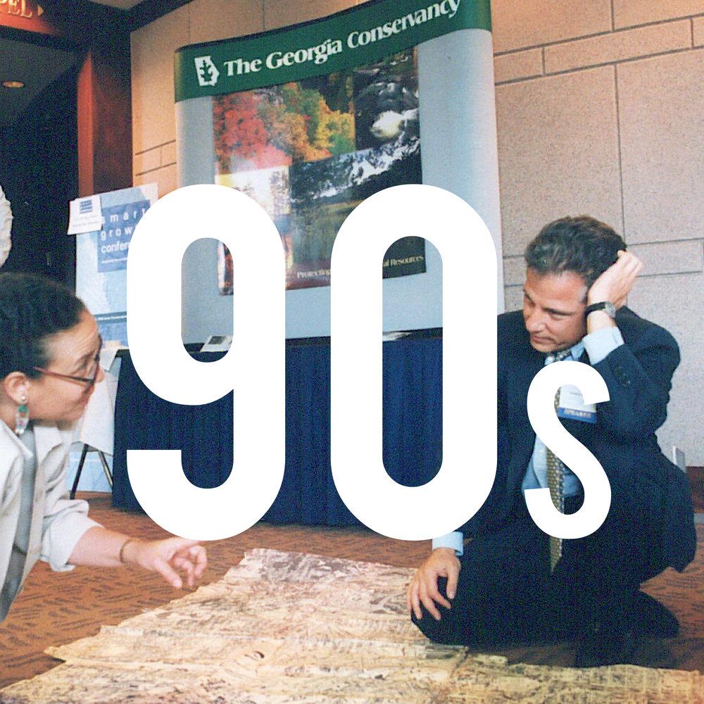 Decades 90s.jpg
