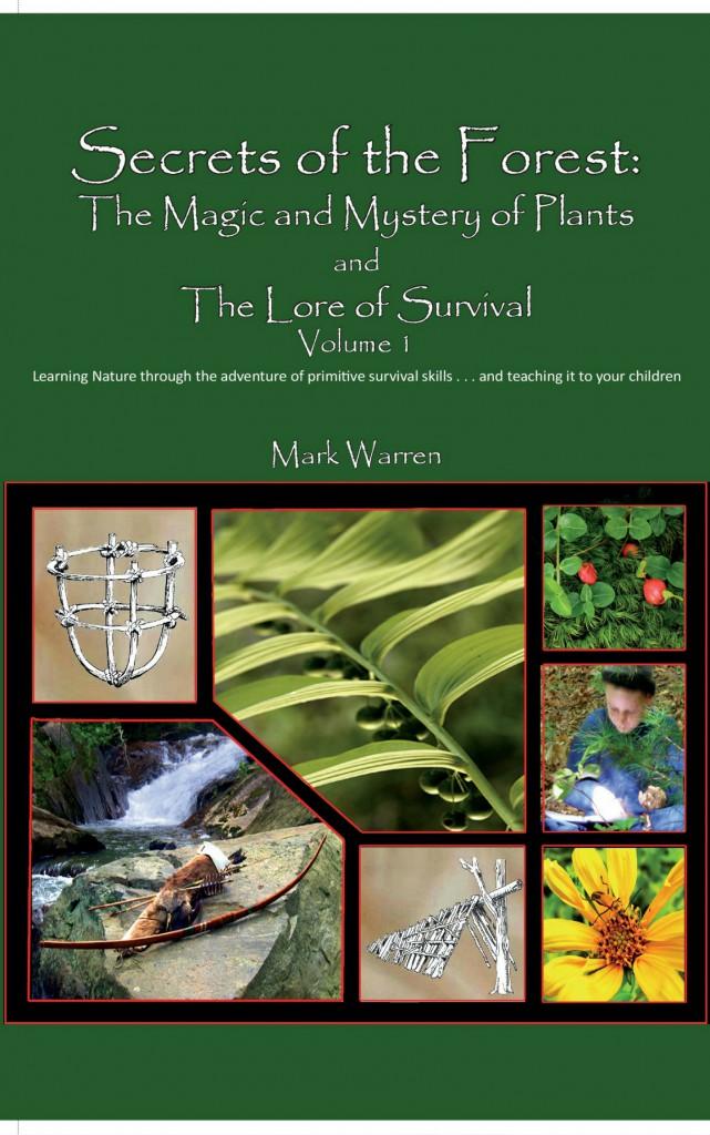 Mark Warren Book Release.jpg