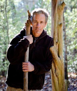 Mark Warren Web Image.jpg