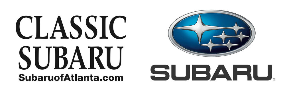 Classic Subaru.jpg