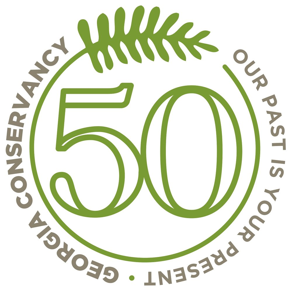 GC-50th logo.jpg
