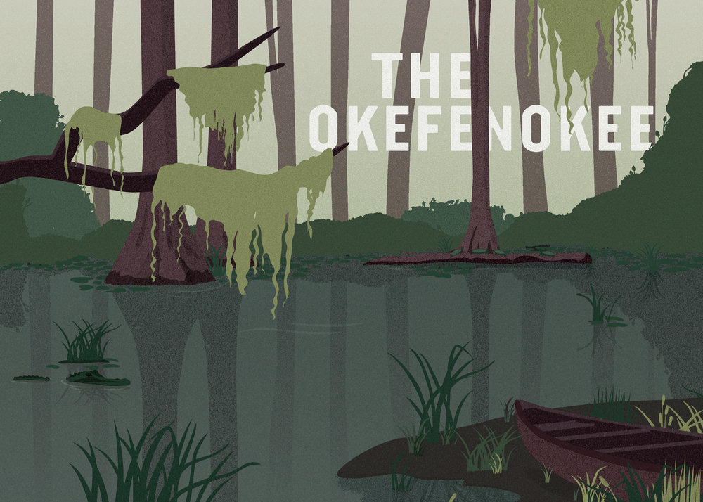 Precious Places Postcard - Okefenokee.jpg