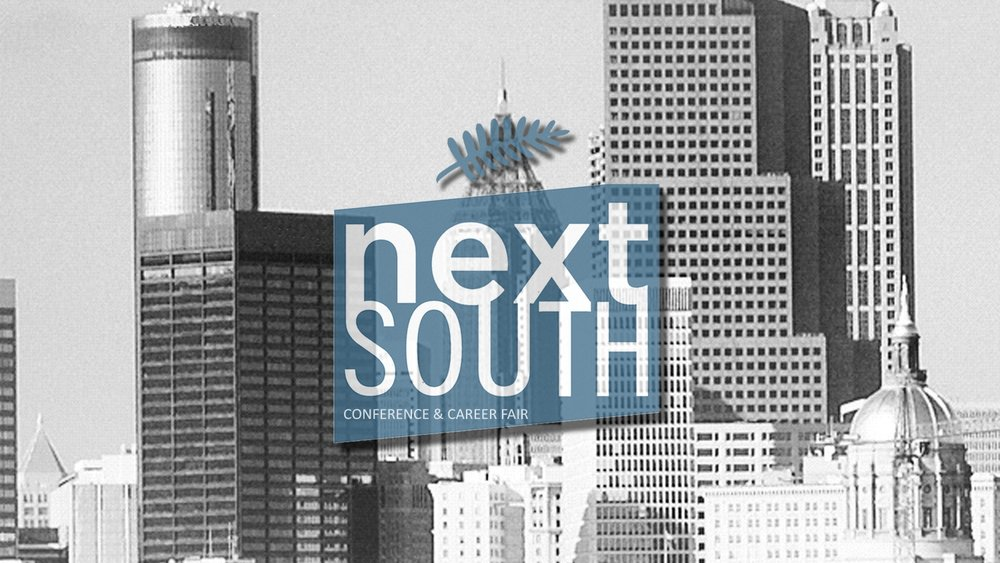 NEXT SOUTH 2017.jpg