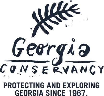 GC new logo.jpg