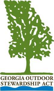GOSA-logo.jpg