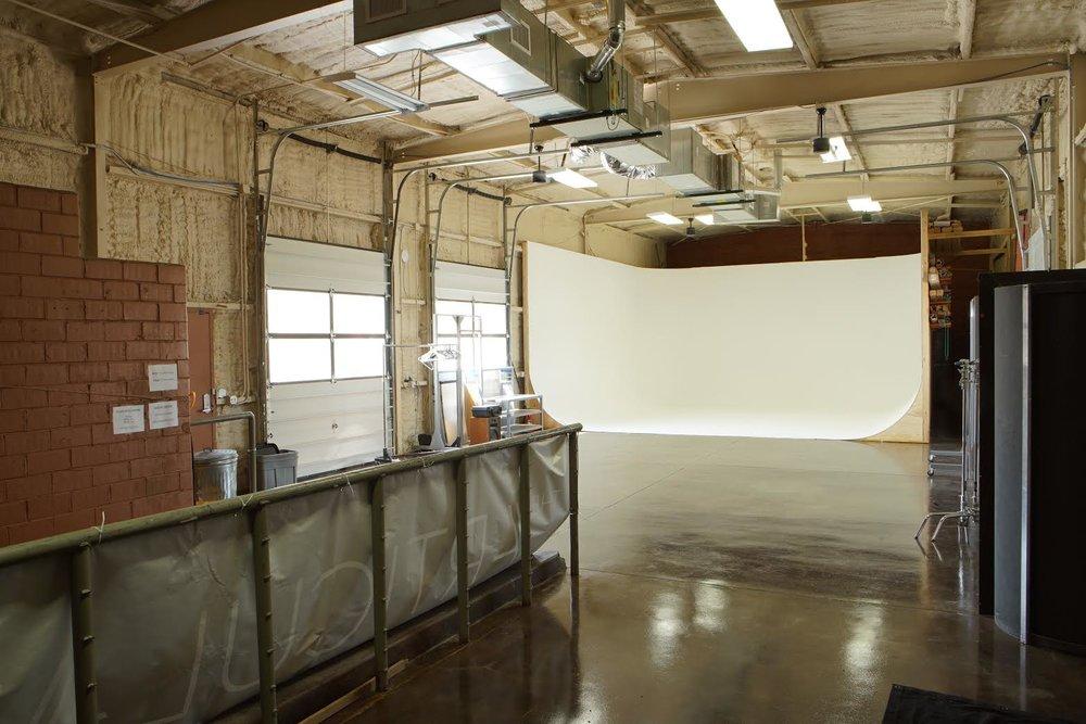 Studio_Wide1.jpg