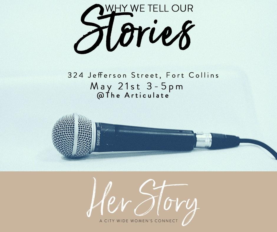 her story photo.jpg