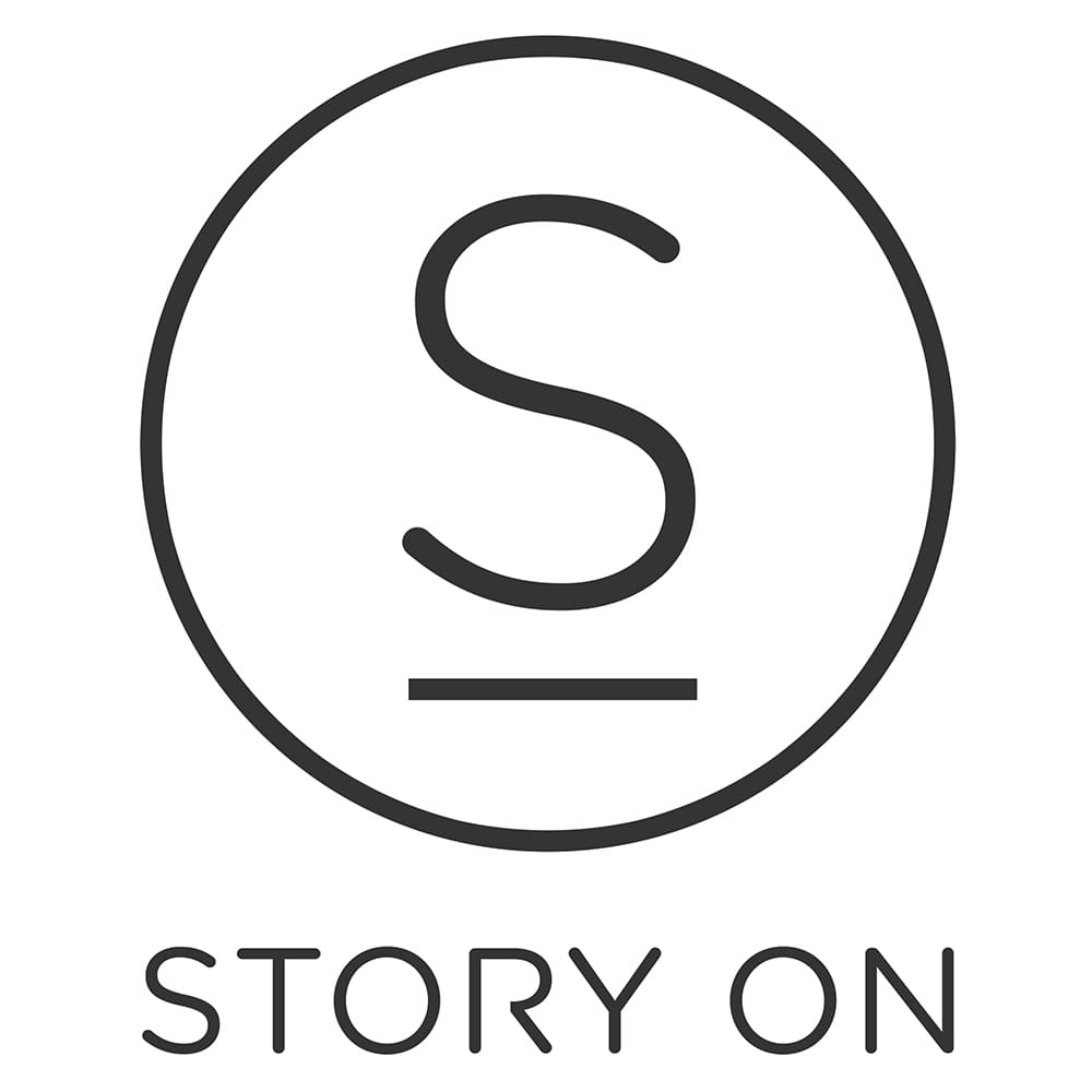 Story On - Impact Marketing, Cause Marketing, & Brand StorytellingPhone: 970.980.1313Email: seth@storyon.coWebsite: storyon.co