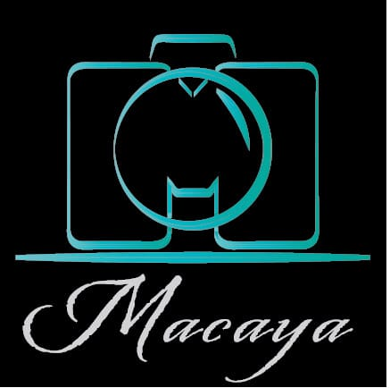 Macaya Photography & Design - Email: MacayaPhotography@gmail.comWebsite: macayaphotography.com