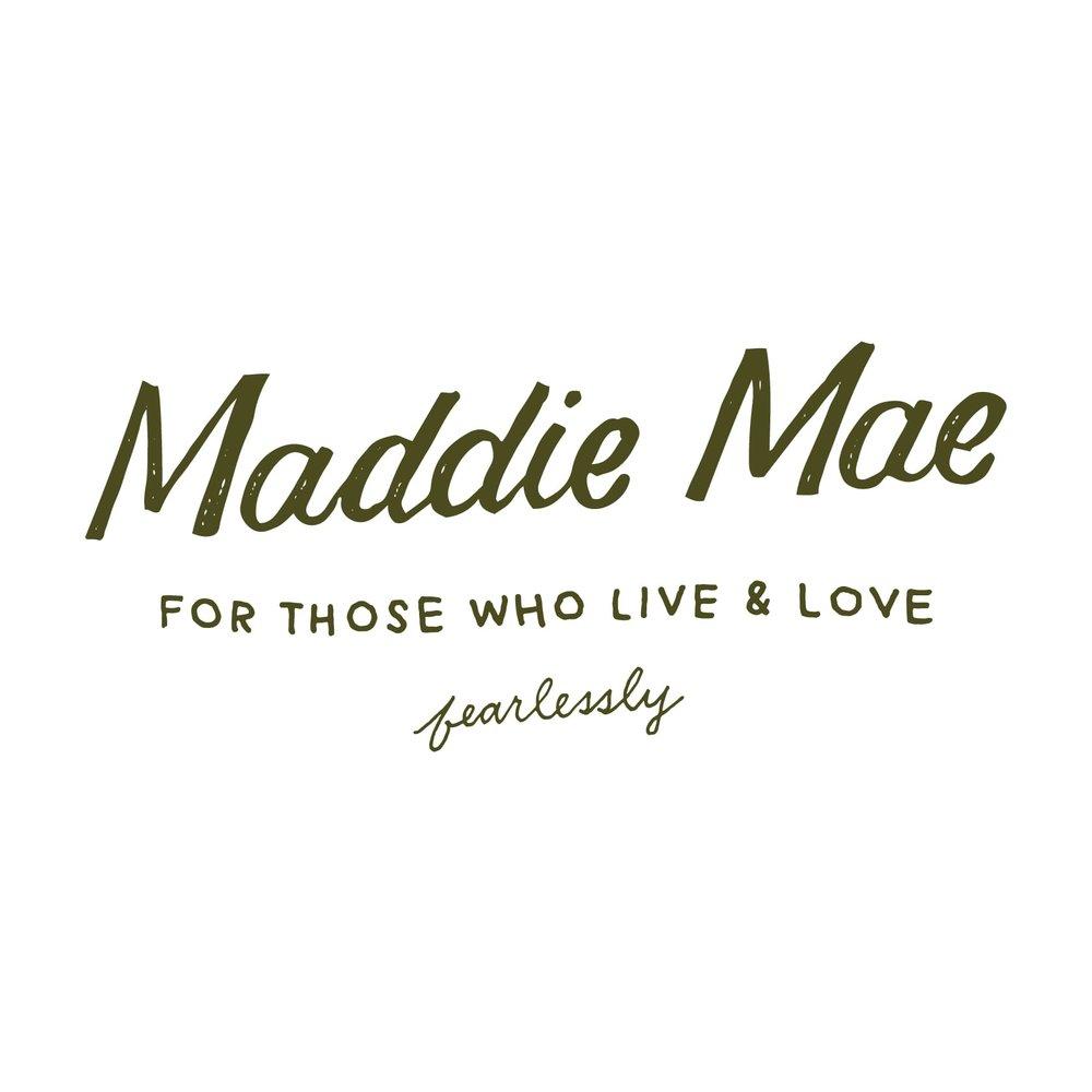 Maddie Mae Photography - Intimate Weddings & Adventure ElopementsEmail:maddie@maddiemaephoto.comWebsite:maddiemaephoto.com