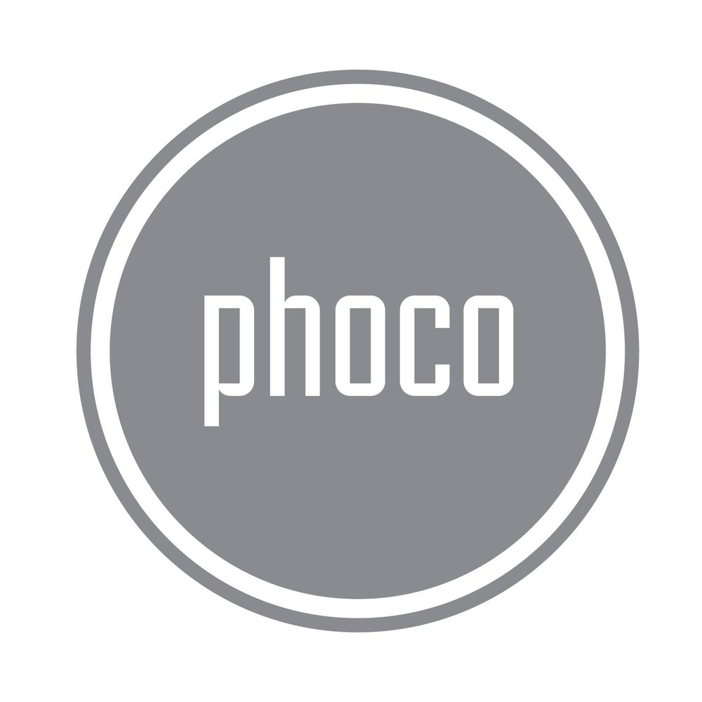 PHOCO - Denver and Destination Wedding and Commercial Photography and Video ProductionEmail: info@pho-co.comWebsite: pho-co.com