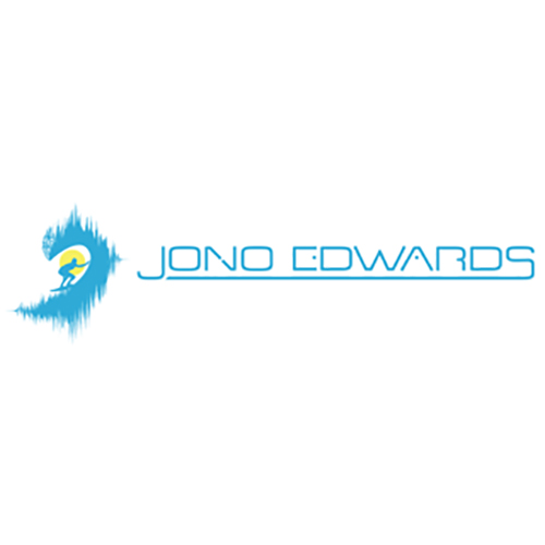 Jono Edwards - DesignWebsite: jonoedwards.com