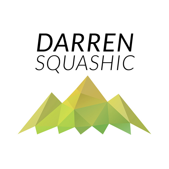 Darren Squashic - Adventure, Lifestyle, and Product PhotographyEmail: darren@heydarren.coWebsite: darrensquashic.com