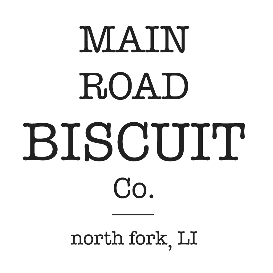 Main Road Biscuit Co.