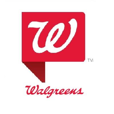 Walgreens L.jpg