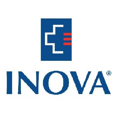 Inova L.jpg
