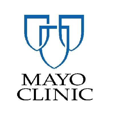 Mayo L.jpg
