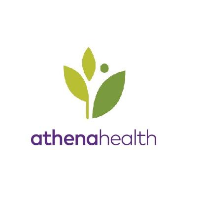 Athena L.jpg