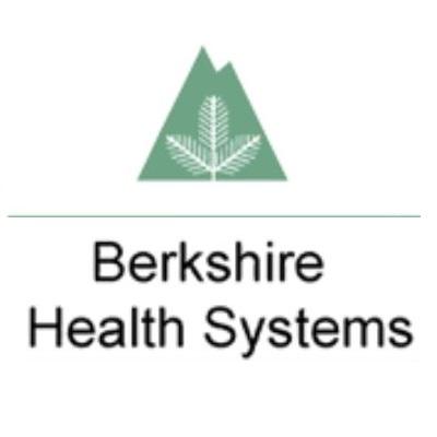 Berkshire L.JPG