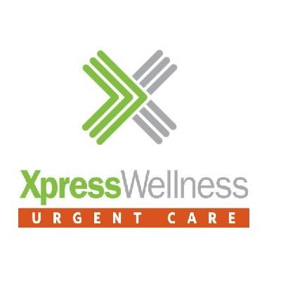 XpressWellness L.JPG