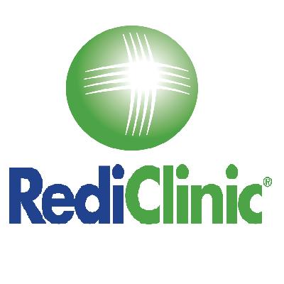 RediClinic L.png