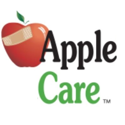 AppleCare L.JPG