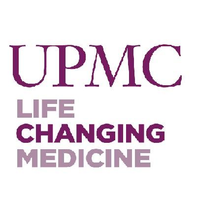 UPMC L.jpg