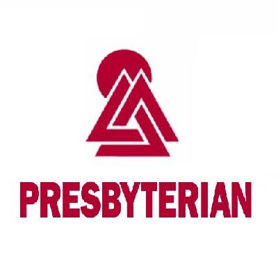 Presbyterian L.JPG