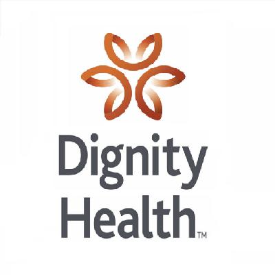 Dignity L.png