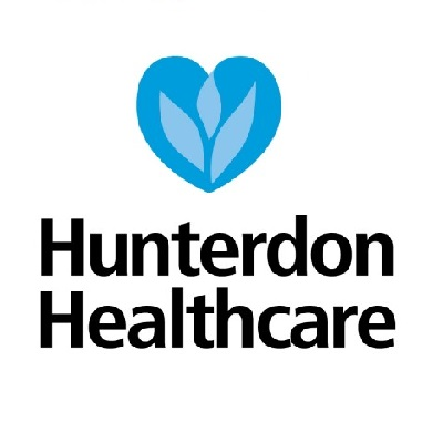 Hunterdon L.jpg