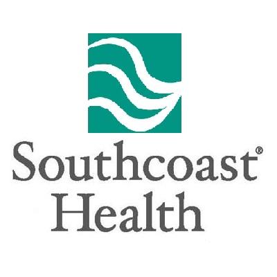 Southcoast L.jpg