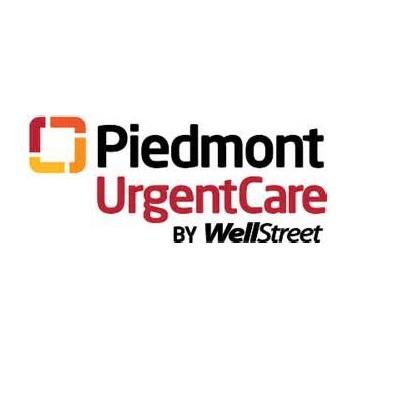 Piedmont L.jpg