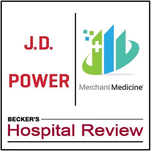 Beckers_JDP_MM.jpg