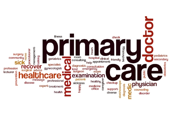 primarycare.jpg