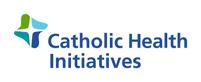 CatholicHealth.png