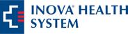 InovaHealthSystem.png