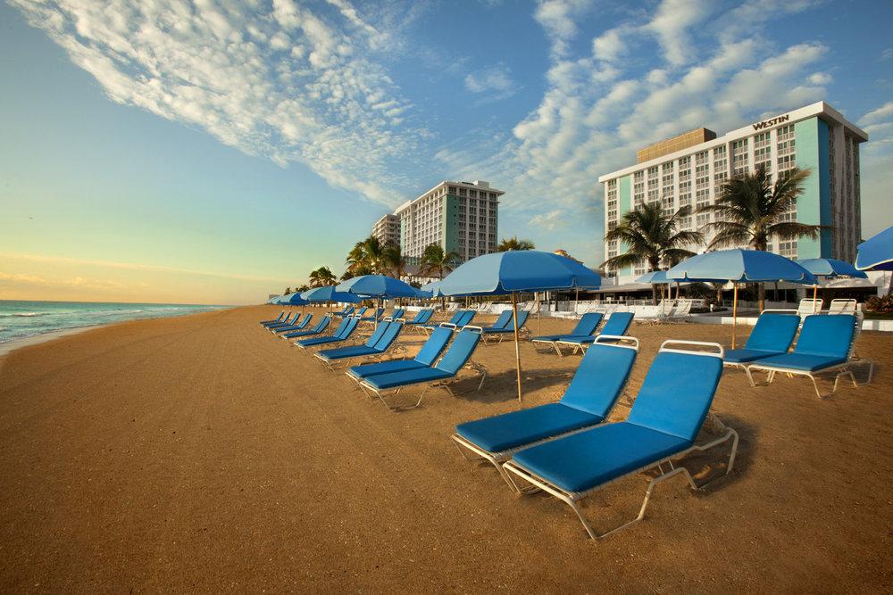 Beach Front (2).jpg