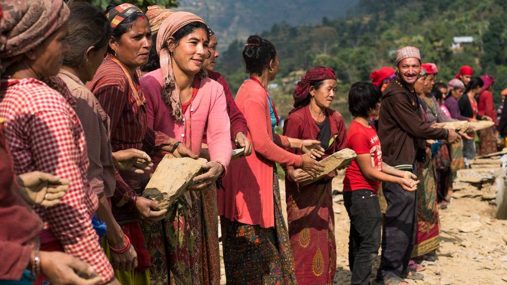 2015_11_26_Nepal_Day 9_A7R_Stills_0121.jpg