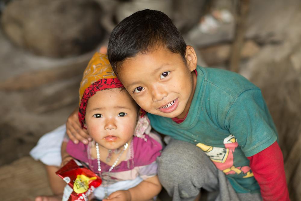 2015_11_27_Nepal_Day 10_5DMK3_Stills_0083.jpg