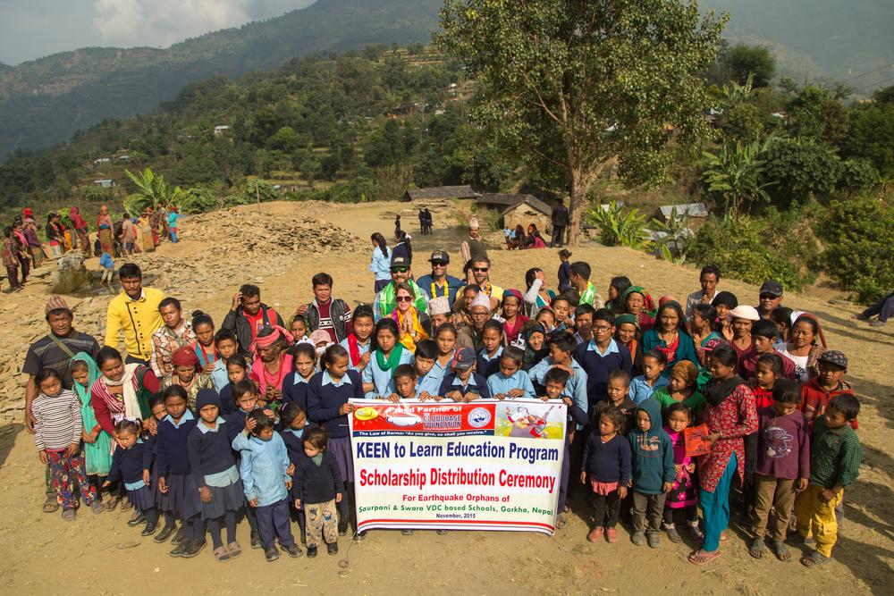 2015_11_26_Nepal_Day 9_5DMK3_Stills_0211.jpg