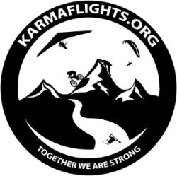 karmaflightslogonobckgrnd_new.png