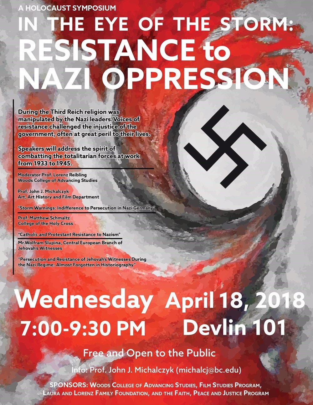 Spring 2018-Symposium Flyer_corrected.jpg