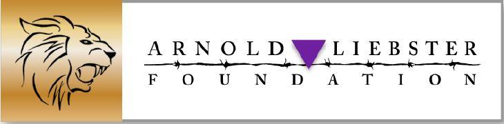 Arnold Liebster Foundation.JPG