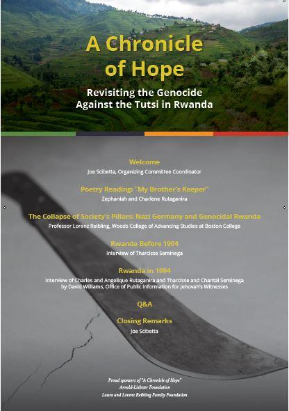 a chronicle of hope.JPG