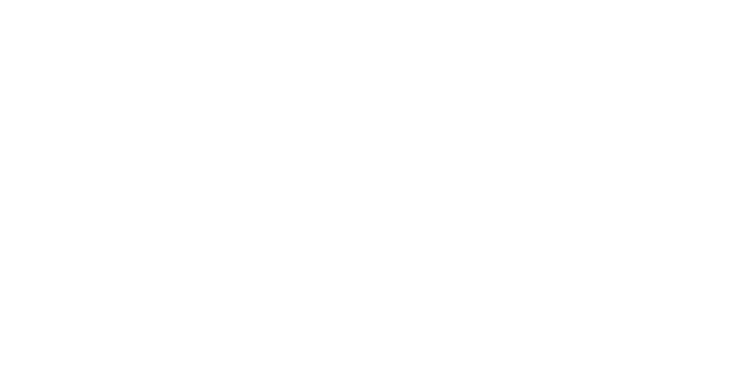 The Bash Dogs