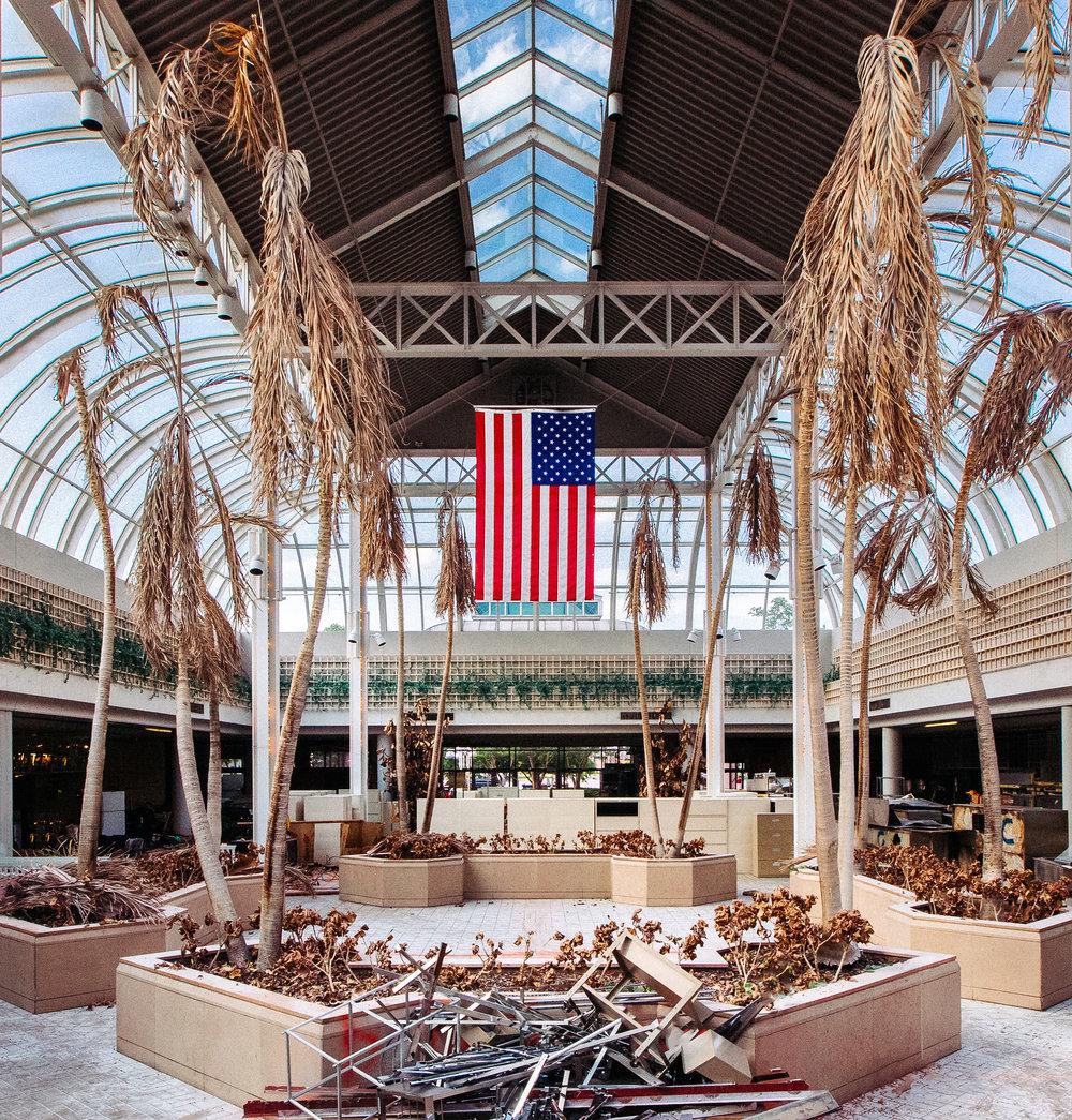 Recently Demolished Mall (MD).jpg
